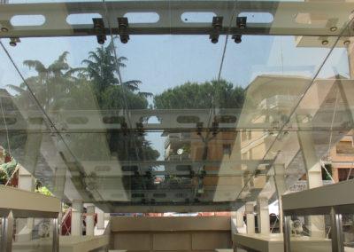 Allusider: isolamento termico delle coperture in metallo